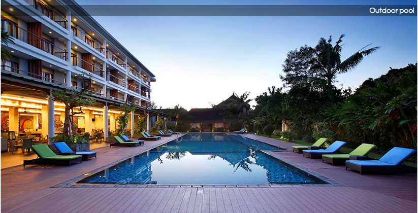 Image Result For Bali Hotel Star Nusa Duaa