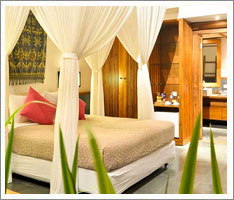 luwakubudvillas-superiorroom